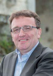 Kris Penninck