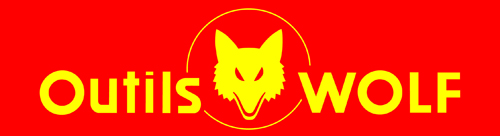 LOGO_OUTILS_WOLF_HD