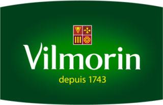 Logo_Vilmorin