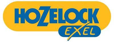 logo hozelock