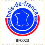 BF0032_BLOC_CMJN