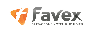 FAVEX-SANSbaseline-small-quadri