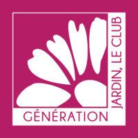 Logo framboise